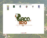 parcodelsojo