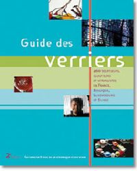 Guide des Verries