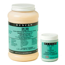 118ml-and-473-ml-Duncan